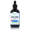 Bed-Time Drops with Melatonin (2 oz.)