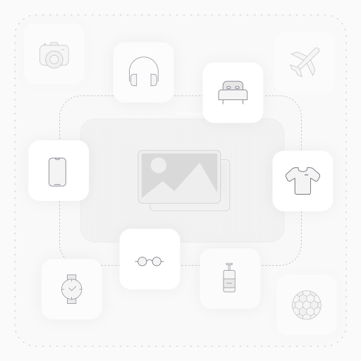 Weight Control Shake/Caps Pkg - Whey Chocolate
