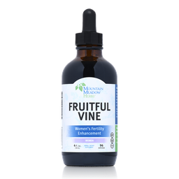 [F1024] Fruitful Vine (4 oz.)