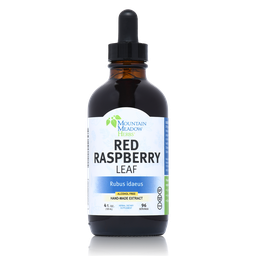 [RE4384] Red Raspberry Extract (4 oz.)