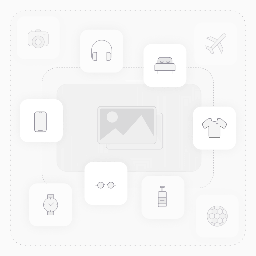 [W9004] Weight Control Capsules (240 ct.)