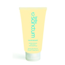 [BY004] BY004 Baby Moisturizer, 150 ml
