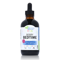 [B 2232FB] Berry Bedtime (2 oz.)